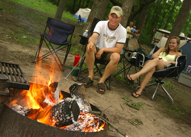 steuben-county-camping-016
