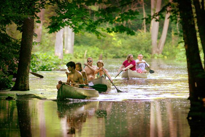 steuben-county-canoe-020